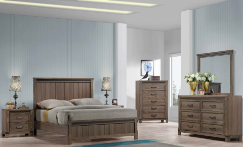 1672 Panel Bed RS (Mobile)