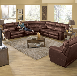 404_NolanChestnut_Sectional_RS (Mobile)