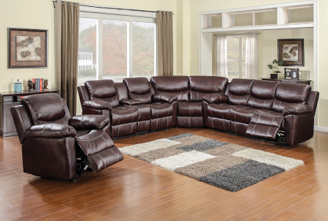66005_Chestnut_Sectional (Mobile)