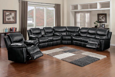 66008_ChampionBlack_Sectional (Mobile)
