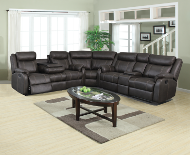 7303_GinRummy_Sectional_RS (Mobile)