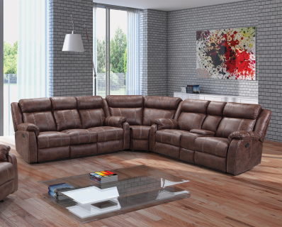 L7303_Buckskin_MotionSectional (Mobile)